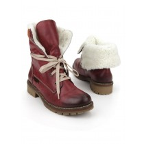 S Oliver schoenen online