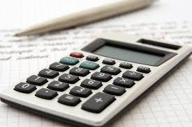 boekhoudprogramma's eenvoudig
